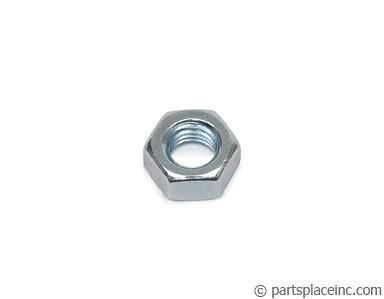 8mm Hex Nut