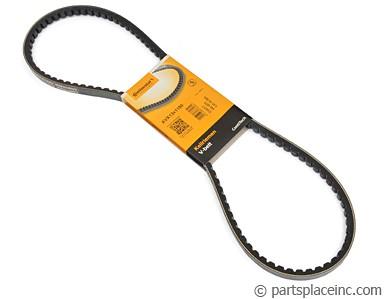 Vanagon AC Belt