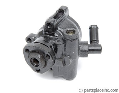 MK2 Reman Power Steering Pump