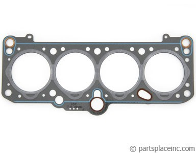 1.6L Diesel 3 Notch Hydraulic Head Gasket