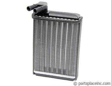 MK1 Rabbit & Jetta Heater Core