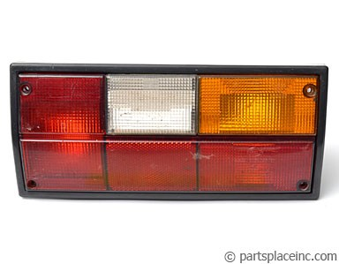 Vanagon Passenger Side Tail Light