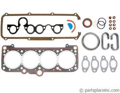 1.8L Head Gasket Set