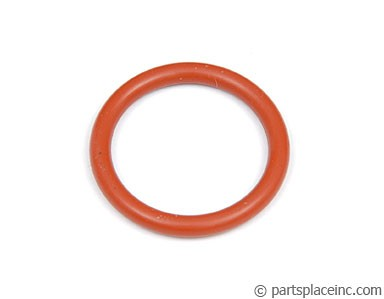 Bus & Vanagon Outer Pushrod Tube Seal