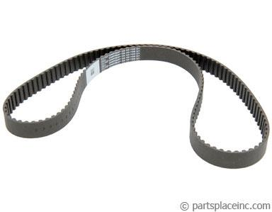BEU BJC Timing Belt