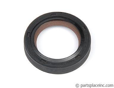 BEU BJC Industrial Engine Camshaft Seal