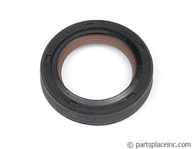 BEU BJC Industrial Engine Camshaft Seal