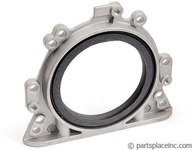 1.6L/AAZ/ADE/AFD/ADG Rear Main Seal