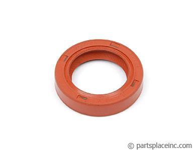 Cam/Front Crank/Intermediate Shaft Seal