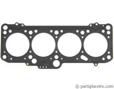 AAZ/ADE/AFD/ADG 3 Notch Head Gasket