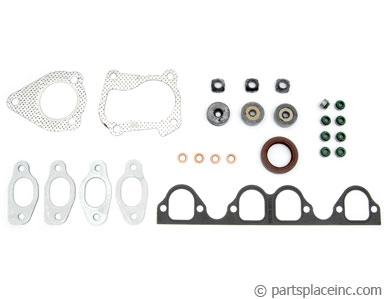 BEU/BJC Head Gasket Set