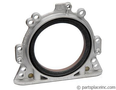 BEU/BJC Rear Main Seal and Flange