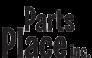 Parts Place Inc!